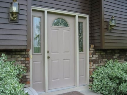 Windows Amp Doors Home Remodeling Amp Exterior Services