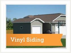 Steel Vinyl Lp 174 Smartside 174 Siding Contractors Eau Claire